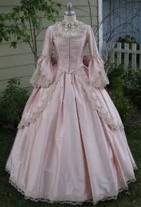 Free Petticoat PINKVictorian Period Costumes/Medieval Dress Southern Belle Princess BALLGOWN Marie Antoinette DRESS S-3XL4XL-6XL