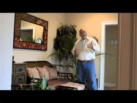 Curb Appeal With Greg Pfaff Of Kline May Realty In