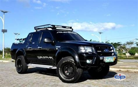 manual cars for sale 2008 ford explorer parental controls ford ranger manual 2008 for sale carsinphilippines com 10877