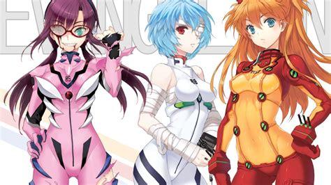 Anime Ecchi Wallpaper - algunos wallpapers ecchi taringa