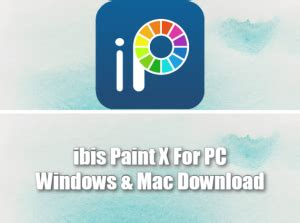 It has already got around 10000000 so far with an average rating of 4.0 out of 5 in play store. ibis Paint X App for Windows 10/7 Full Free Download ...