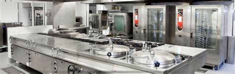 Commercial Kitchen Equipment Images by Commercial Industrial Restaurant Hotel Kitchen