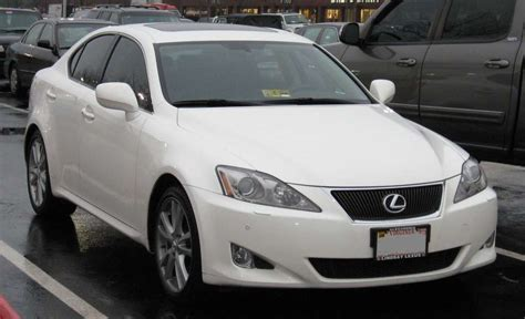 lexus cars 2006 all lexus models list of lexus cars vehicles 13 items