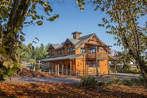 horse barns in connecticut best image konpax 2017 With barn builders in ct