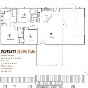 40x60 barndominium floor plans ideas attractive barndominium floor plans for new
