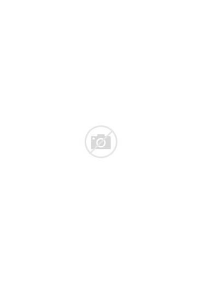 Mariana Jewelry Beautifulearthja Bracelets Necklaces Stylish