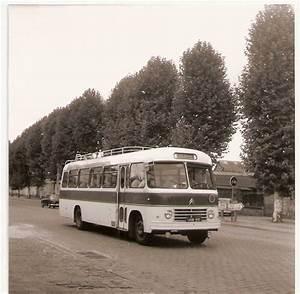 Paris Angers Voiture : retro les autocars citro n page 2 ~ Maxctalentgroup.com Avis de Voitures