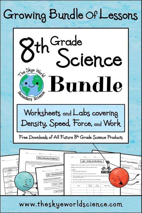 life easier   grade science growing