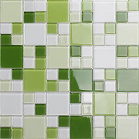 marble tile kitchen backsplash green glass mosaic window countertop glass tile