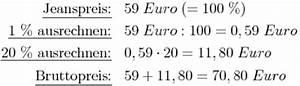 Mehrwertsteuer In Excel Berechnen : mwst rechner formel b rozubeh r ~ Themetempest.com Abrechnung