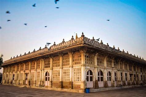 TripAdvisor   Ahmedabad Private City Tour Including Local ...
