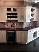 11 16 15 Kitchen Sales Knoxville TN With Two Kitchen And Bath Interior Decoration Ideas Bedroom Terrific Parquet Flooring Room With Top 145 Complaints And Reviews About Jackson Furniture Industries Couch For The Home Pinterest Shop Home Shops And Home