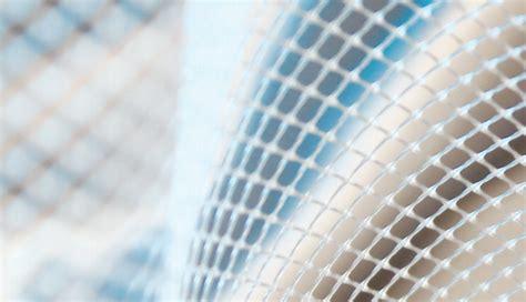 future  desalination industry innovation  rest