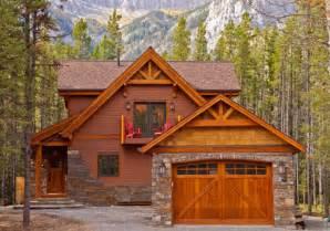 cedar homes  fairmont  plan   month post  beam