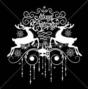 Black And White Cards Christmas Cards Black And White Christmas Lights Decoration