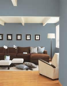 Dunn-Edwards Paint Colors