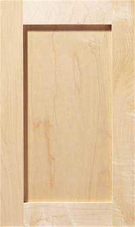europa kitchen cabinets shaker 3 4 quot 831 kitchen in beech cabinet door gallery 3605