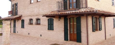 tettoia in legno a sbalzo tettoie a sbalzo in legno ox04 187 regardsdefemmes