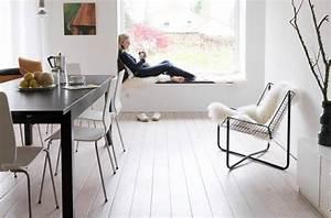 Fensterbank Zum Sitzen Bauen : fenster sitzbank bauforum auf ~ Lizthompson.info Haus und Dekorationen