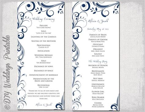 pin  valerie wheeler  wedding ideas printable