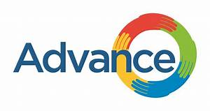 Advance - Guardian24Guardian24