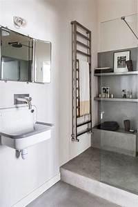 Ma Salle De Bain : ma salle de bain design les derni res id es ~ Dailycaller-alerts.com Idées de Décoration
