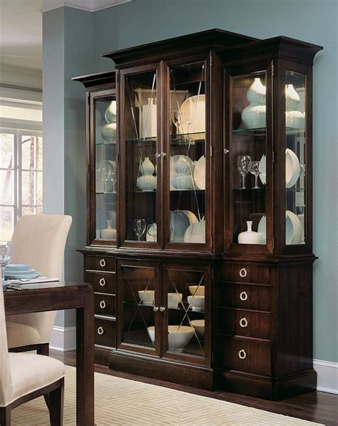 stanley furniture china cabinet 139 best images about furniture on pinterest art deco