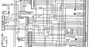 1994 Lesabre Wiring Diagram 44644 Ciboperlamenteblog It