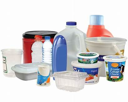 Plastic Recycle Recycling Clipart Garbage Plastics Transparent