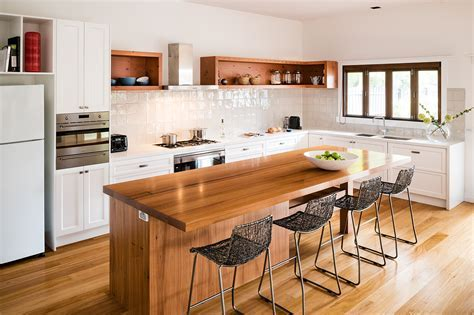 Kitchen Pictures   Kitchen Photos   Smith & Smith Kitchens