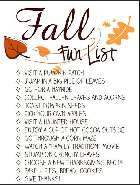 Sweet Fall Season Quotes Quotesgram