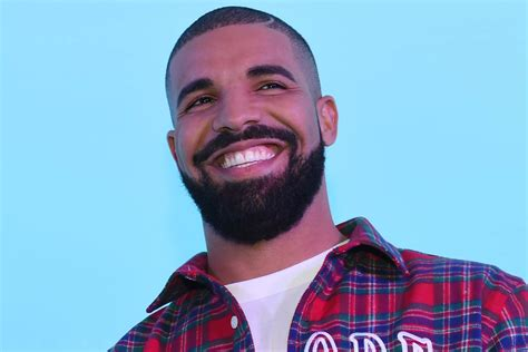 Drake Is Opening His Own Strip Club | Highsnobiety