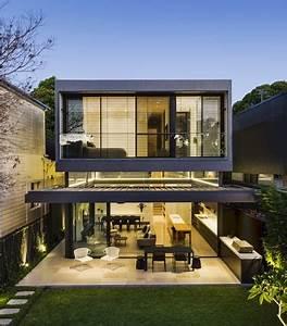 2017 NSW Architecture Awards shortlist   ArchitectureAU