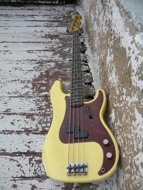 guitars  basses rs guitarworks