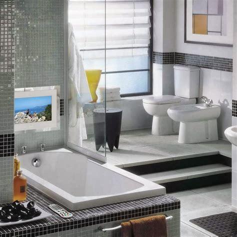bathroom decor ideas for apartments bathroom decor ideas for apartments decorating ideas for