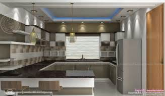 kerala home interior design gallery home interior designs by increation kannur kerala home design and floor plans