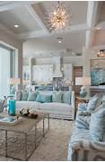 Beach House With Turquoise Interiors Home Bunch Interior Design Coastal Home Decor Coastal HomeDecor Main Design Trends Ideas Modern Classic Interiors Classic Beach House Home Bunch An Interior Design Luxury Homes