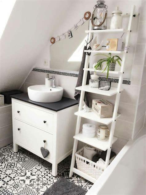 Ikea Hacks Bad by Best 25 Ikea Hack Bathroom Ideas On Ikea