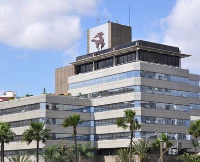 adresse siege banque populaire casablanca l 39 observateur du maroc d 39 afrique attawfiq micro finance bien notée l 39 observateur du maroc