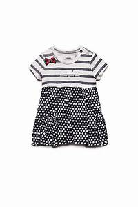 17 best images about ikks babies on pinterest bermudas With robe mariniere fille