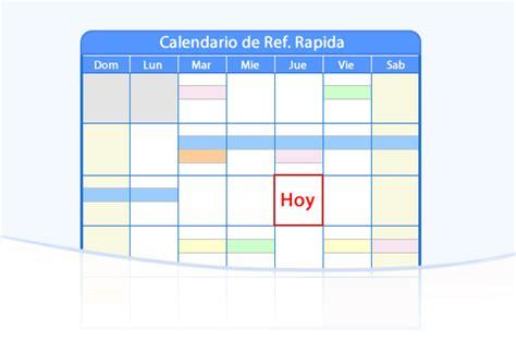 wincalendar creador de calendario descargas de calendarios word