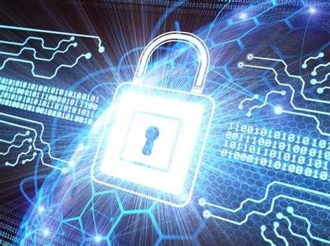 cyber breaches abound in 2019 josh loe