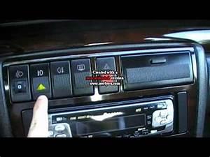 Audi A4 B5 Bremsleitung Vorne : audi a4 b5 1 8 20v 92kw 39 98 review start up ~ Jslefanu.com Haus und Dekorationen