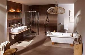 Tendances deco salle de bain 2013 avec planetebain for Commentaire faire une couleur beige 12 blog