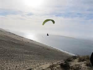 chambre d hote dune du pyla locations de vacances à proximité à dune du pyla pyla plage