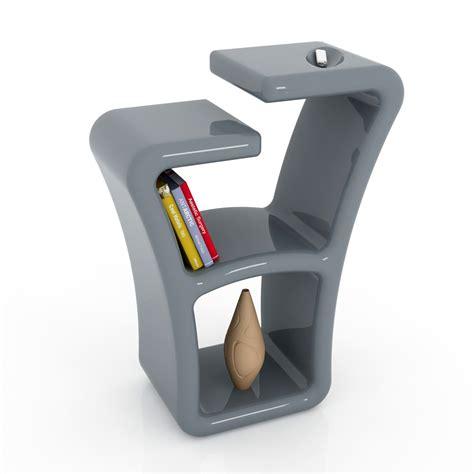 Console Da Ingresso Consolle Da Ingresso Design Moderno In Resina