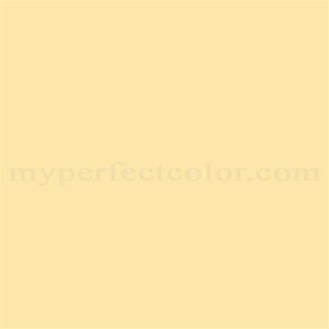 paint color mellow yellow porter paints 6230 3 mellow yellow match paint colors myperfectcolor