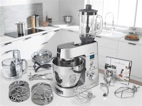 ustensile de cuisine cuisine de chef ustensiles de cuisine et accessoires de