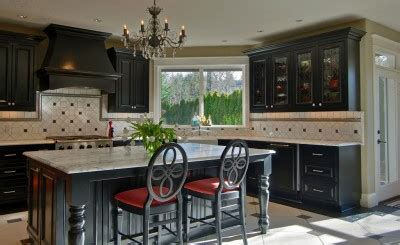 kitchen tiling tile products services rochester ny