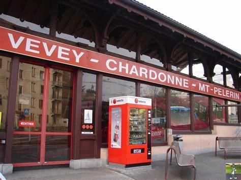 funiculaire vevey chardonne mont p 233 lerin vd suisse